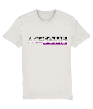 Acesome T-Shirt