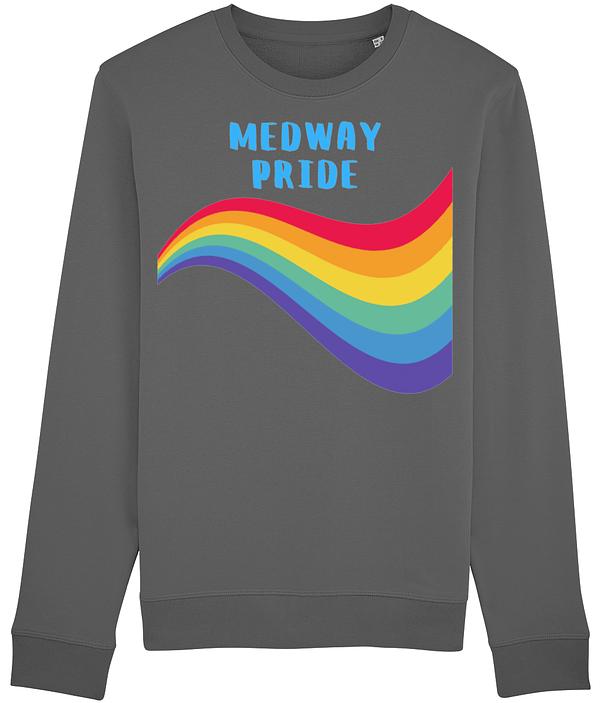 Rise Medway Pride